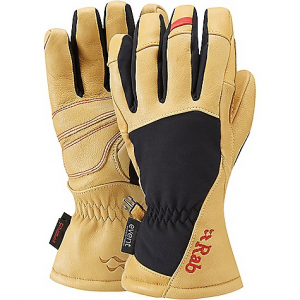 Rab Guide Glove