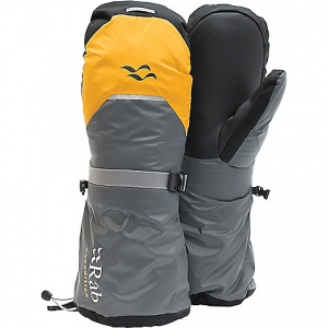 Rab Expedition 8000 Mitten