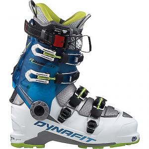 Dynafit Radical CR Randonee Boots