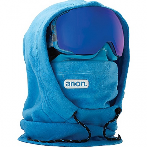 photo of a Anon outdoor clothing product