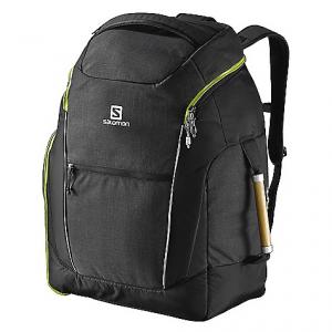 Salomon Connect Gear Bag