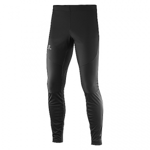 Salomon Trail Runner WS Tight