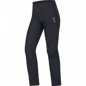 Gore Essential Gore Windstopper Pant