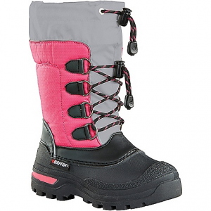 Baffin Pinetree Boot