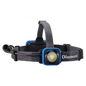 photo: Black Diamond Sprinter headlamp