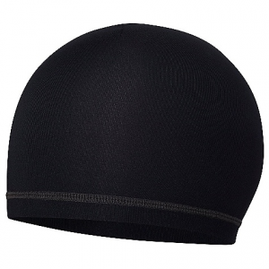 Mountain Hardwear Butter Beanie