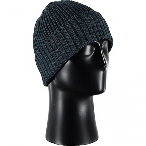 photo: Spyder Lounge Hat winter hat
