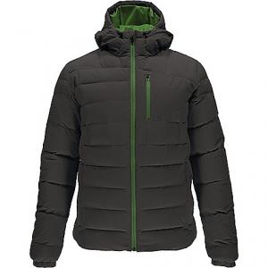 Spyder Dolomite Hoody Jacket