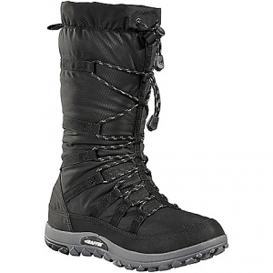 Timberland Woodhaven Fleece-Lined Waterproof Boots Reviews