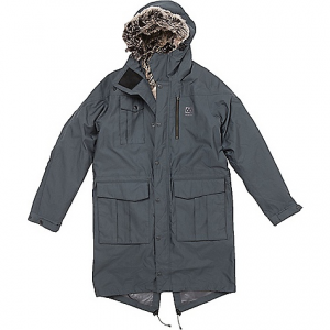 66°North Esja Parka
