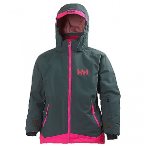 Helly Hansen Lousie Jacket