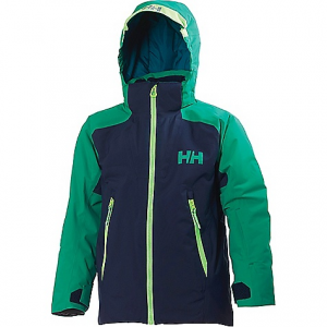 Helly Hansen Stuben Jacket