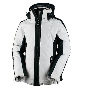 Obermeyer Valerie Jacket
