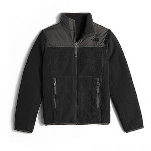 The North Face Reversible Off The Grid Jacket