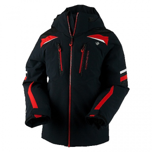 Obermeyer Ryker Jacket