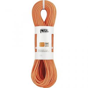 Petzl Paso Guide 7.7mm