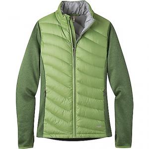 Mountain Khakis Twist Jacket
