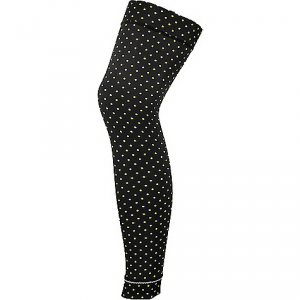 shebeest women's brave leg warmer- Save 26% Off - On Sale. Free Shipping. Shebeest Women's Brave Leg Warmer FEATURES of the Shebeest Women's Brave Leg Warmer Seamless hold and the ultimate in riding comfort and warmth Soft grip is the ultimate in comfort Stretch sheband for seamless hold, NO SLIPPAGE Scalloped, stretch reflective trimmed sheband 360 degree reflectivity