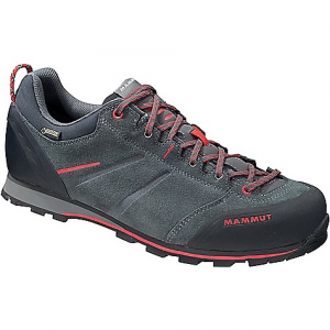 Mammut Wall Guide Low GTX