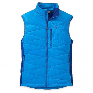 Outdoor Research Cathode Vest