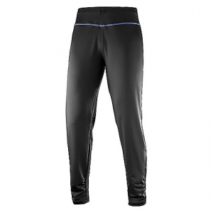 Salomon Elevate Warm Pant