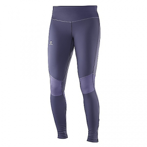 Salomon Elevate Warm Tight