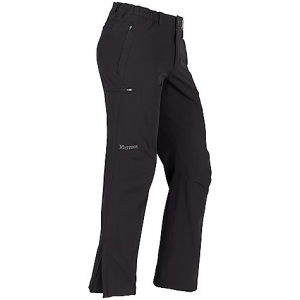 Soft Shell Pant Reviews Trailspace Com