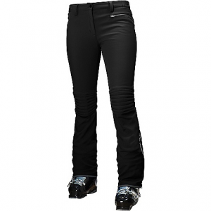 Helly Hansen Bellissimo Pant