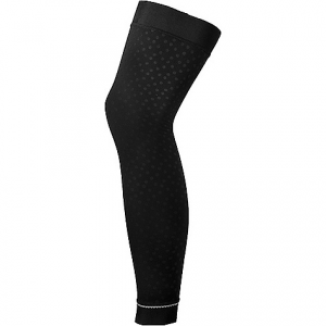 shebeest women's envy leg warmer- Save 26% Off - On Sale. Free Shipping. Shebeest Women's Envy Leg Warmer FEATURES of the Shebeest Women's Envy Leg Warmer Soft Grip is the Ultimate in Comfort Stretch Sheband for Seamless Hold, NO SLIPPAGE! Scalloped, Stretch Reflective Trimmed Sheband 360 Degree Reflectivity 59% nylon / 41% spandex