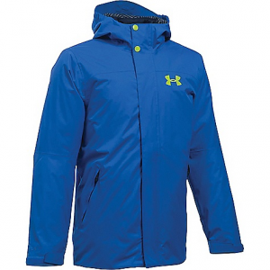 Under Armour Reactor Wayside 3-in-1