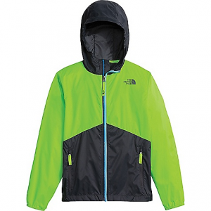 The North Face Flurry Wind Hoodie