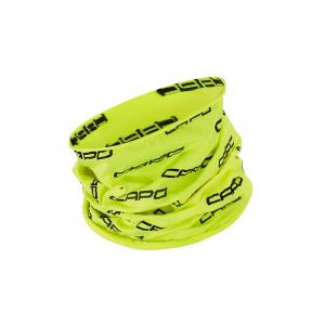 Image of Capo Dryarn Winter Collar