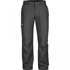 Fjallraven Karl MT Trousers