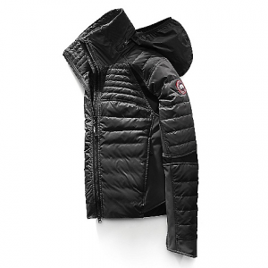 Canada Goose HyBridge Jacket