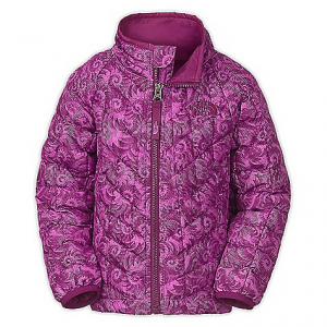 The North Face Thermoball Hybrid Jacket