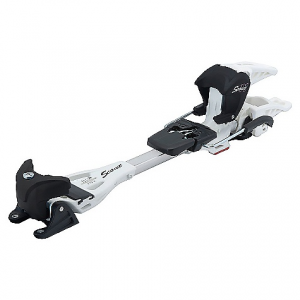 photo: Fritschi Diamir Scout alpine touring binding