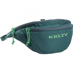 Kelty Warbler