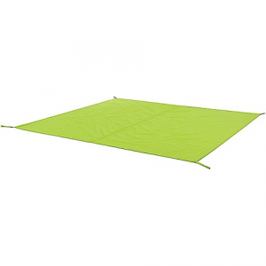 Big Agnes Rabbit Ears 4 Footprint