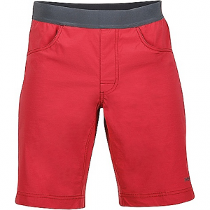 Marmot Warren Short