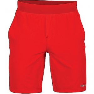 Marmot Impulse Short
