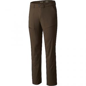 Mountain Hardwear Shilling Pant