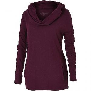 Royal Robbins Shea Snap Mock Fleece Shirt