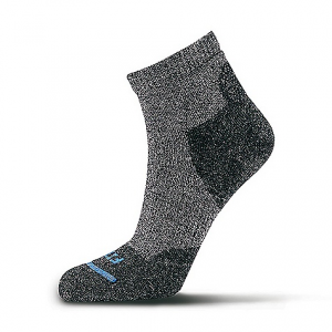 FITS Sock Light Hiker Quarter