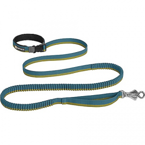 photo: Ruffwear The Roamer Leash dog leash