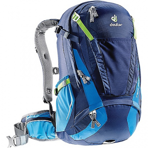 photo: Deuter Trans Alpine 30 daypack (under 2,000 cu in)