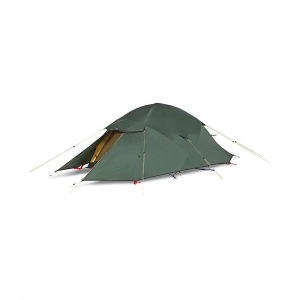 Terra Nova Super Quasar 2 3 Person Tent