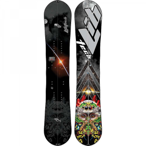 lib tech t-rice split fp snowboard- Save 20% Off - If you love riding in the backcountry then the Lib Tech T-Rice Split FP is the only SnowBoard you will ever need. Rip it up in both directions thanks to the directional tapered notch swallow shape. You have more pop and control with this Twin tip splitBoard giving you a super playful and lively ride. You will want to seek out every aspect of the backcountry as a result of how responsive and quick the magne-traction edge is. Its eco-friendly Aspen and Basalt construction give a softer flex yet it remains tough, fast and light. Take it in the air and you?ll see just how easy it is float even in deep Snow. This Lib Tech Board was designed with ambitious riders like Travis Rice in mind so chances Are you?ll love it just as much as they do. From vibrant graphics to reactive pop, you will have full confidence when riding this SnowBoard. Features of the Lib Tech T-Rice Split FP SnowBoard Aerospace Spin-Slim and Balsa Enlightened Performance Construction Directional Tapered Notch Swallow Shape Still Rips In Both Directions UHMW Sintered Sidewalls: A Lib Tech innovation. Tough, fast, hard, waterproof, handsome and light. No toxic ABS Birch Internal Sidewalls: Stronger, more pop, and more control Sintered Base Material: Super tough base material that holds wax well due to its compression formed amorphous polymer structure. Super fast when waxed with Oneballjay Aspen / Polonia / Columbian Gold: Ultra light, strong, long lively fibers Basalt / Fiberglass Combo: Strong light Volcanic organic additive free fiber reinforcements. Flex modulus is synchronized with our resin system for maximum strength and minimum weight. Damp, strong, and lively for a smooth poppy ride