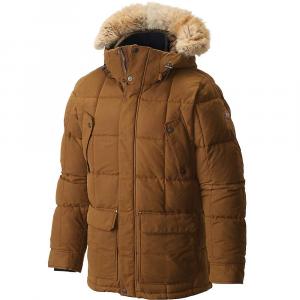 Sorel Men's Ankeny Jacket