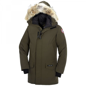 photo: Canada Goose Langford Parka down insulated jacket