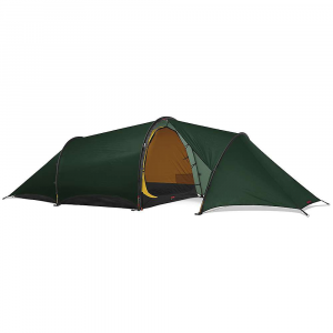 Hilleberg Anjan GT 2 Person Tent
